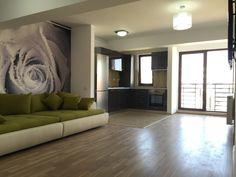 Pavel Imobiliare » Rezultatele căutării » Victorian, Couch, Curtains, Modern, Furniture, Design, Home Decor, Settee, Blinds