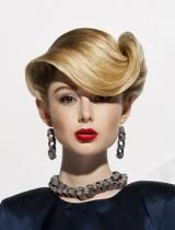 """Andrew Mulvenna. => SOURCE: from  http://pinterest.com/bendrixdotme/beauty-and-style-me/ """"Beauty and Style .ME"""" Board (@Bendrix) via."""