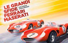 Exclusief: Museo Casa Natale Enzo Ferrari   AutoItalia.nl