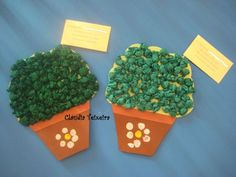 Saints, Diy For Kids, Planter Pots, Portugal, Jordan, 1, Children, School, Stage Decorations