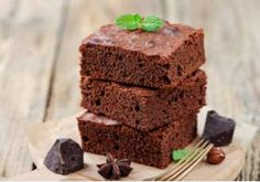 DROB DE CIUPERCI - Rețete Fel de Fel Muffins, Recipies, Deserts, Food, Salads, Mudpie, Recipes, Muffin, Desserts