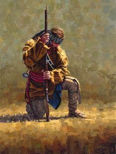 JOE VELAZQUEZ ART