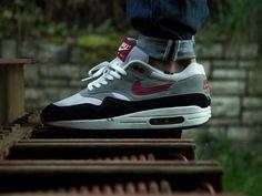 personnalisés chaussures Nike - nike-free-flyknit-chukka-bleu-1 | Shoe Game | Pinterest | Nike ...