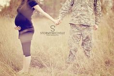 Tons of great Maternity Pictures Amanda Newborn Pictures, Maternity Pictures, Pregnancy Photos, Baby Pictures, Baby Photos, Military Love, Military Photos, Military Pregnancy, Military Maternity