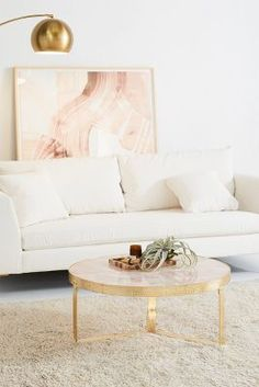 Anthropologie Pink Quartz Lirit Coffee Table https://www.anthropologie.com/shop/pink-quartz-lirit-coffee-table?cm_mmc=userselection-_-product-_-share-_-42763227