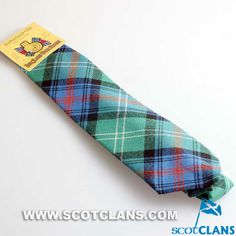 Clan Sutherland Old