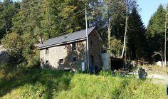 Natuurhuisje 25527 - vakantiehuis in Les Forges (Stoumont)HEEL MOOI