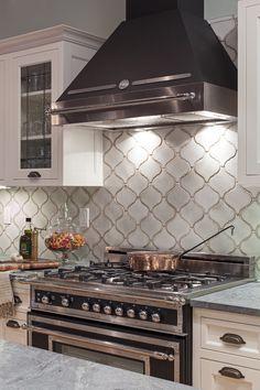15 best backsplash images tile diner kitchen backsplash ideas rh pinterest com