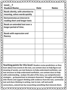 91 best guided and leveled reading images on pinterest guided first grade wow guided reading teachers notebook levels a z fandeluxe Choice Image