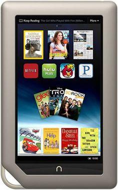 173 best e reader images nook tablet computer book corners rh pinterest com