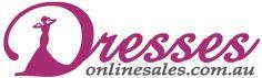 2012 Australia Cheap Wedding Dresses Online Sale - Dressesonlinesales.com.au