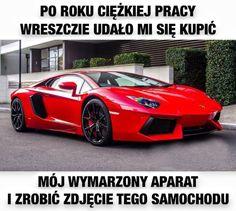 #humor #śmieszne #marzenia Polish Memes, Funny Mems, Best Memes, Life Lessons, Tatoos, Lol, Volleyball, Random, Tattoo Maori