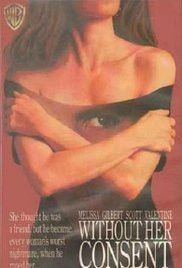 Without Her Consent lifetime movie dvd.