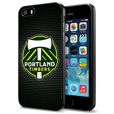 MSL PORTLAND TIMBERS Soccer Club, Cool iPhone 5 5s Case Cover Phoneaholic http://www.amazon.com/dp/B00TCKJF8C/ref=cm_sw_r_pi_dp_121nvb1B103KY