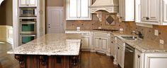 granite countertop   Granite Countertops MD - Granite Countertops DC, Vanity Tops, Maryland ...