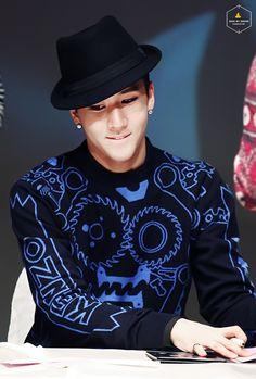 VIXX Ravi / Wonshik