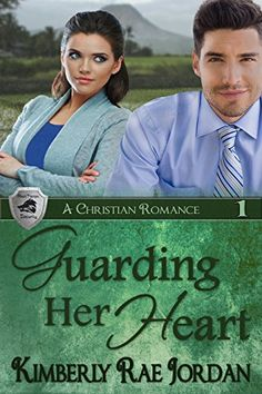 Guarding Her Heart: A Christian Romance (BlackThorpe Security Book 1) by Kimberly Rae Jordan http://www.amazon.com/dp/B00WDS8CYI/ref=cm_sw_r_pi_dp_qfHKvb0DNC3JJ