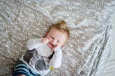 ikea, baby, baby boy, rockstar, h&m, f&f, baby photography, lifestyle photography