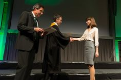 #Master #Graduation Day Fall 2014 On 4 October 2014, 445 graduates were awarded the degree of a Master of Arts (M.A. HSG) at the University of St.Gallen. //  Master Graduation HS 2014  Am 4.Oktober 2014 haben 445 #Absolventinnen und #Absolventen ihren Master of Arts (M.A. HSG) an der Universität St.Gallen erhalten. #Abschluss #Uni #unisg #HSG #UniStGallen #StGallenUniversity #Graduation #Abschlusssfeier