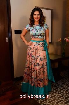 Sunny Leone in hot photos at Teen Patti launch Sunny Leone Photographs UNIFORM SAREE PHOTO GALLERY  | SATISHSILKMILLS.COM  #EDUCRATSWEB 2020-06-12 satishsilkmills.com https://www.satishsilkmills.com/imgsmall/medium2/Purple-Paisley-Printed-Crepe-Silk-Uniform-Saree-UV4-4011.JPG