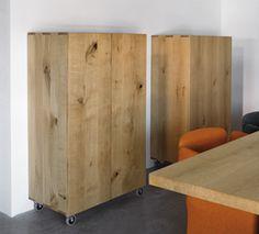 JANUA SC 47 - Sofa 3 Heidelberg - Modernes Wohnen Design-Möbel in Heidelberg