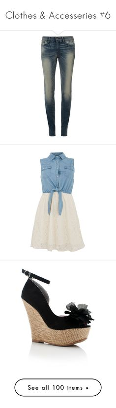 """Clothes & Accesseries #6"" by niallersgirls ❤ liked on Polyvore featuring jeans, pants, bottoms, pantalones, skinny jeans, cut skinny jeans, denim skinny jeans, blue skinny jeans, levi skinny jeans and dresses"