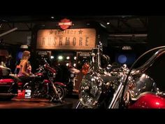 MotorCube - Anno 2013 - Puntata 165 - Speciale EICMA 2013