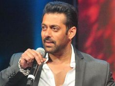 Want to know Salman Khan's diet? Read more!