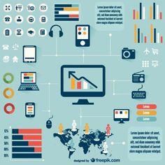 技術自由インフォグラフィック