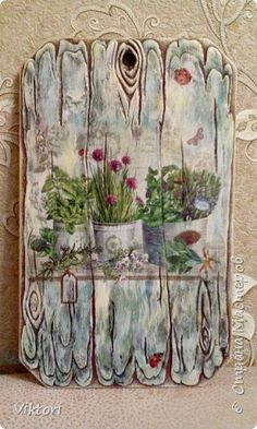 Fabric Canvas Art Woods Ideas For 2019 Fabric Canvas Art, Decoupage On Canvas, Decoupage Wood, Fabric Painting, Painting On Wood, Inspiration Artistique, Kindergarten Art Projects, Oil Painting Pictures, Art Drawings Beautiful