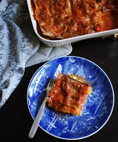 You searched for Kasvislasagne - Satokausikalenteri Veggie Recipes, Cooking Recipes, Healthy Recipes, Veggie Food, Healthy Food, Some Recipe, Hummus, Love Food, Food And Drink
