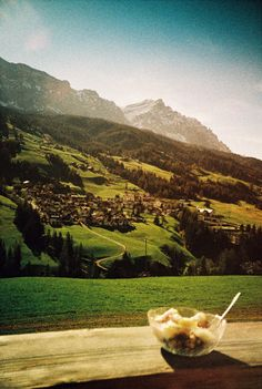 in Südtirol (c) Lomoherz.de, lomo