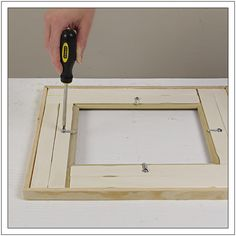 DIY-Photo-Frame-by-Build-Basic---Step-10-copy