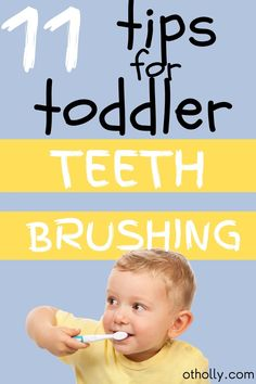 #parentingtips #brushingteeth #toddlerbrushingteeth Is teeth brushing a battle in your home? End toddler teeth brushing battles with theses powerful 10 parenting tips for toddler brushing teeth. You may be surprised at how easy these 11 tips for brushing teeth are and how they will help your toddler agree to brush teeth without a battle. Occupational Therapy Activities, Toddler Learning Activities, Parenting Toddlers, Parenting Hacks, Toddler Teeth Brushing, Brush Teeth, Pediatric Ot, Mindful Parenting, Toddler Development