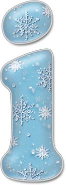 Alfabeto de Frozen Fever con Minúsculas. Frozen Movie, Olaf Frozen, Frozen Cake, Frozen Party, Disney Frozen, Frozen Birthday, 3rd Birthday, Festa Frozen Fever, Christmas Alphabet