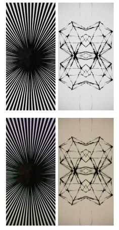 WE DREAM http://www.nomad-chic.com/search/index.html?term=dream SOMETIMES IN SACRED GEOMETRY