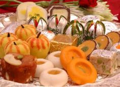 Happy Diwali Sweets|Happy Diwali Sweets HD Desktop Wallpapers,Happy Diwali Sweets Images