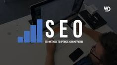In the era of www, an effective technique plays a significant role in website promotion. But, before starting optimisation webmaster must consider the . Internet Marketing, Online Marketing, Digital Marketing, Website Promotion, Seo Techniques, Seo Tips, Promote Your Business, Plays, Games