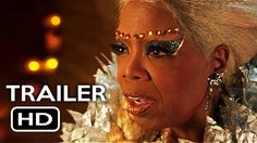 A Wrinkle In Time Teaser Trailer 1 2018 Movieclips Trailers.Salman Khan And Eid Day 1 Collections TOP 5 Movies. Upcoming Movie Trailers, Movieclips Trailers, B Roll, Movie Guide, A Wrinkle In Time, Islamic Videos, Pakistani Dramas, Fantasy Movies, Chris Pine
