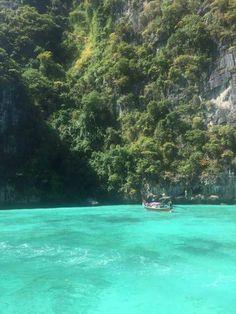 Phuket Beautiful Sites, West Indies, Phuket, Volcano, Jamaica, Trip Planning, New Zealand, Cathedral, Waves