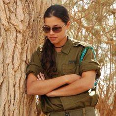 "29 Likes, 1 Comments - Hot Israeli Army Girls (@hotisraeliarmygirls) on Instagram: ""#israel#idf#israeliarmy#hot#sexy#beautiful#igerisrael#guns#armygirls#army#swag#amazing#israelihotties#israeligirls#צהל#ישראל#תלאביב#telaviv#hotisraeliarmygirls#lebanon#iran#egypt#marines…"""