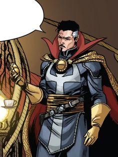 Marvel Dc, Marvel Comics, Spiderman, Batman, Doctor Strange, Wizards, Sherlock Holmes, Jets, Loki