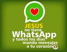 Abre tu corazón y escuchalo!! Catholic Quotes, Biblical Quotes, Bible Quotes, Bible Verses, Jesus Quotes, Love Messages For Wife, Messages For Him, Christian Messages, Christian Quotes
