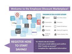 Target Benefit Hub >> 9 Best Employee Benefits Images In 2016 Employee Benefit Ab