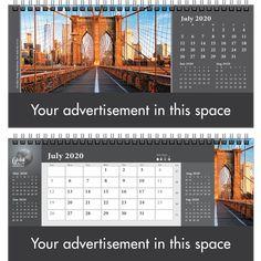 Make your Own Calendars Online in Australia.   #customcalendars #makeyourowncalendar