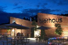 """Totally agree with what this pinner said: """"Lobethal Bierhaus is the best brewpub for lunch in South Australia"""" Among the great brews, you must try the Buffalo wings! OMG WOW! These are sooo delicious! Melt in your mouth, and the perfect blend of spicy, sticky and sweet! *drool*"""