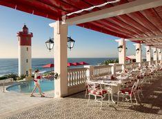 27 best three cities square boutique hotel spa images boutique rh pinterest com
