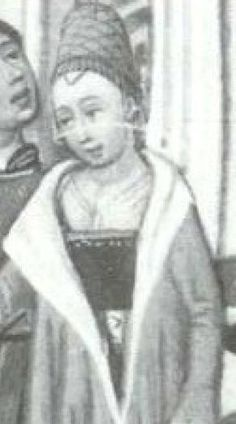c-1472. Open dress showing a v-neck gown underneath.
