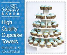 Cookie Sunflower Cupcake Bouquet « The Cupcake Blog