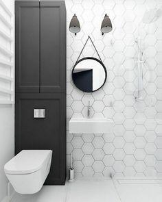 12 best bathroom without the bath images bathtub home decor bathroom rh pinterest com